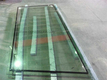 Europe LOW-E Glass Industry 2015 Market Research Report