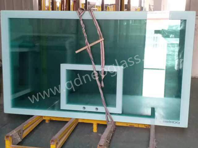 Tempered Basketball Board Glass.jpg