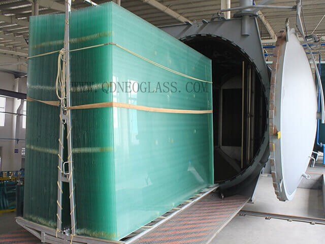 CLEAR LAMINATED GLASS for Window and Door, Jumbo Size Laminated Glass,Clear Laminated Tempered Balcony GLass, Clear Laminated Balustrade Glass, Clear Laminated Pool Fencing Glass, Clear Laminated Furniture Glass, Clear Laminated Sliding Door Glass,Laminated Handrail Glass, Laminated Glass Facades, Laminated Green House Glass, Tempered Laminated Glass, Tempered Ceramic Frit Laminated Glass, Tempered Silkscreen Print Laminated Glass Wall, Laminated Tempered Glass Roof, Laminated Tempered Glass Overhead, Heat Strengthened Laminated Glass Overhead, Heat strengthened Laminated Glass Roof, Heat Strengthened Laminated Glass Skylight, Semi-Tempered Laminated Glass, Semi-Toughened Laminated Glass, Laminated Curtain Wall Glass, Laminated Window Glass, Laminated Door Glass, Laminated Glass Manufacturer, China Laminated Glass Factory, Custom-Made Laminated Glass, Laminated Glass Balustrade, Laminated Glass Balcony, Laminated Pool Glass Fence, Laminated Walk Road Glass, Laminated Fencing Glass, Laminated Glass Roof, Laminated Sliding Door, Laminated Glass Partition, Laminated Glass Wall, Laminated Glass Door, Laminated Glass Table, Laminated Glass Furniture, Laminated Glass Cabinet, China Laminated Glass Manufacturer, Machinery Laminated Glass, Milky White laminated Glass Door, White Translucent Laminated Glass, 2.7+0.38+2.7 Milky White Laminated Glass, 2.7+0.38+2.7 Laminated Glass, Grey Laminated Glass, Green Laminated Glass, Bronze Laminated Glass, blue Laminated Glass