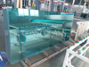 Laminated Glass Door-AS/NZS 2208: 1996, CE, ISO 9002