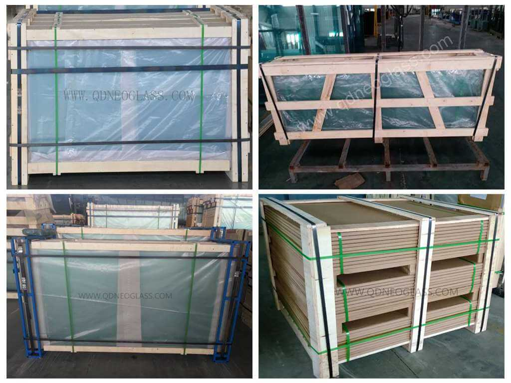 Tempered Shower Fixation Glass Package,Tempered Glass with Holes and Cutouts, Balustrade Tempered Glass, Tempered Balcony Glass, Tempered Swimming Pool Fencing Glass, Tempered Pool Fencing Glass, Toughened Glass Door Panel, Tempered Storefront Glass, Tempered Shop front Glass, Tempered storefront Glass, Tempered Wardrobe Glass, Tempered Sliding Door Glass, Tempered Silkscreen Print Partition Glass, Tempered Shower Door Glass, Tempered Shower Enclosure Glass, Tempered Shower Fixation Glass, Tempered Spandrel Glass, Tempered Heat Soaked Glass, Tempered Heat Treated Glass, Tempered Furniture Glass, Tempered Window Glass Panel, Tempered Glass House Screen, Tempered Skylight Glass, Tempered Table Glass, Tempered Furniture Glass, Tempered Shower Soap Dish Glass Shelf, Tempered Window Glass Louvre, Tempered Door Glass Louvre, Tempered Screen Glass, Tempered Stair Railing Glass, Tempered Laminated Glass, Tempered Ceramic Frit Laminated Glass, Tempered Silkscreen Print Laminated Glass Wall, Tempered Silkscreen Print Glass Door, Tempered Ceramic Frit Glass Panel, Printing Tempered Glass, Laminated Tempered Glass Roof, Laminated Tempered Glass Overhead, Heat Strengthened Laminated Glass Overhead, Heat strengthened Laminated Glass Roof, Heat Strengthened Laminated Glass Skylight, Semi-Tempered Laminated Glass, Semi-Toughened Laminated Glass, Custom-Made Tempered Glass, Round Tempered Glass, Tempered Corridor Glass,Tempered Glass Facades, Tempered Facades Glass,Tempered Handrail Glass,Shower Cubicles Glass