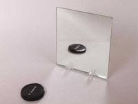 Laminated Silver Mirror Glass-AS/NZS 2208: 1996, CE, ISO 9002