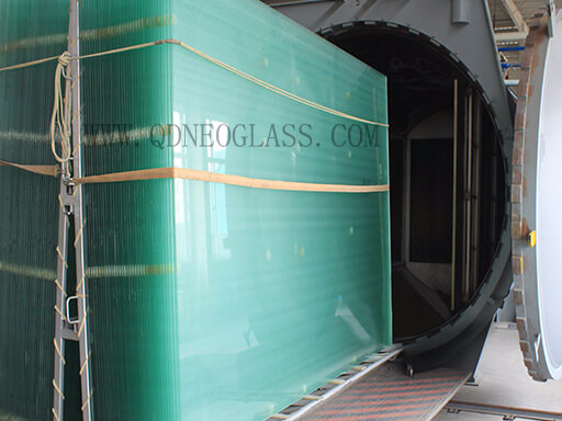 Clear Laminated Glass-Laminated Handrail Glass, Laminated Glass Facades, Laminated Green House Glass, Tempered Laminated Glass, Tempered Ceramic Frit Laminated Glass, Tempered Silkscreen Print Laminated Glass Wall, Laminated Tempered Glass Roof, Laminated Tempered Glass Overhead, Heat Strengthened Laminated Glass Overhead, Heat strengthened Laminated Glass Roof, Heat Strengthened Laminated Glass Skylight, Semi-Tempered Laminated Glass, Semi-Toughened Laminated Glass, Laminated Curtain Wall Glass, Laminated Window Glass, Laminated Door Glass, Laminated Glass Manufacturer, China Laminated Glass Factory, Custom-Made Laminated Glass, Laminated Glass Balustrade, Laminated Glass Balcony, Laminated Pool Glass Fence, Laminated Walk Road Glass, Laminated Fencing Glass, Laminated Glass Roof, Laminated Sliding Door, Laminated Glass Partition, Laminated Glass Wall, Laminated Glass Door, Laminated Glass Table, Laminated Glass Furniture, Laminated Glass Cabinet, China Laminated Glass Manufacturer, Machinery Laminated Glass, Milky White laminated Glass Door, White Translucent Laminated Glass, 2.7+0.38+2.7 Milky White Laminated Glass, 2.7+0.38+2.7 Laminated Glass, Grey Laminated Glass, Green Laminated Glass, Bronze Laminated Glass, blue Laminated Glass